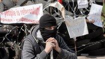 Украина: завтра будет война?