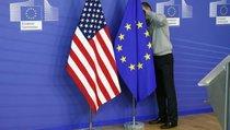 """""""США будут требовать от Европы продления антироссийских санкций"""""""