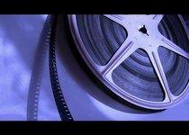 Кино и небо: путь к мечте