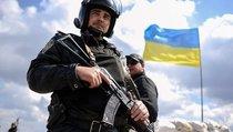 Украина забудет свой долг перед Россией?