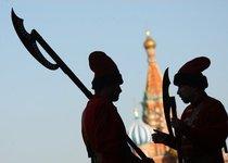 """100 секунд: Медведев задержан. Разборки в """"Белавиа"""""""