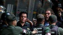 """""""США готовят почву для уничтожения Боливарианской революции"""""""