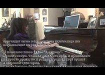 ПравдаБлоги: Марина Юденич о бунте лжецов