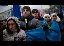 """""""Европе не нужны миллионы украинских гастарбайтеров"""""""