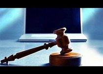 Интернет будет жить по закону