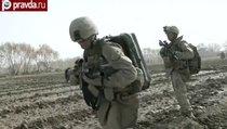Как закончится война России и НАТО