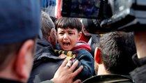"""""""Великое переселение"""": Можно ли управлять миграцией"""