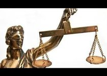 Кто защитит права россиян?