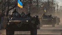 Украине нужна война в Приднестровье?