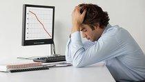 """Банковский кризис: """"резать"""", не дожидаясь банкротства?"""