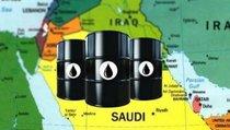 Сколько будет стоит нефть в 2030 году?