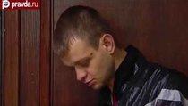В Москве наркоман грабил девушек ради денег на дозу