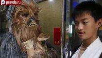 """""""Звездные войны"""": джедаи не меняют профессию"""