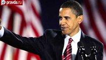 Американцы не верят Обаме