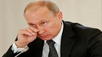 """""""Запад создает миф об изоляции России"""""""