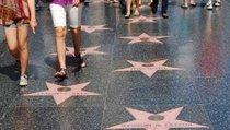 """Как пройти """"дорогу в Голливуд"""""""