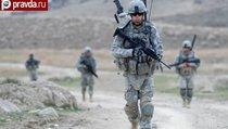 """Командир """"Аль-Каиды"""" обманул спецназ США"""