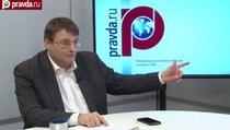 Евгений Федоров: Для возрождения нужна катастрофа