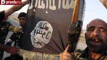 Исламское государство планирует теракты в США и Европе