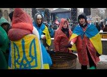 """""""Евросоюз возьмёт Украину в рабство"""""""