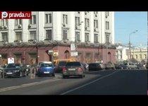 Москвичи попадут в дорожный рай