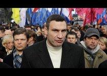"""""""Украину ждёт похмелье после Майдана"""""""