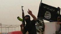 Война с террором перейдет в войну с Сирией?