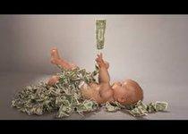 Материнский капитал: быть или не быть?