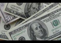 В курсе валют: нефть устала