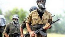 Куда заведет Турцию новая  война с курдами?