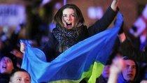 """""""Украину захлестнула ненависть"""""""
