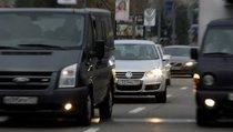 Реформа ОСАГО. Нужно ли бояться автоюристов?