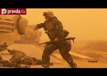 Ирак: 10 лет кошмара