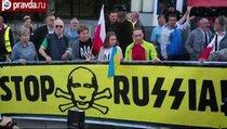 Дэвид Кэмерон заплатит за защиту от России