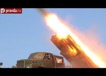 КНДР готовит удар по США