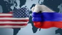 Санкции Запада помогут России?