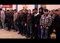 ФМС оценит мигрантов по заслугам