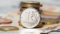 """""""Рубль станет сильнее к евро, но ослабнет к доллару"""""""