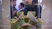 3D-принтеры: какие возможности открывает трёхмерная печать?