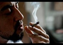 Уругвай одурманит дым свободы