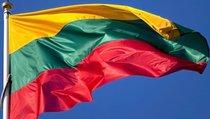 """""""Последние балты в этом мире"""": Литва между Востоком и Западом"""