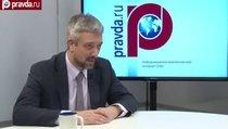 Евгений Примаков: Мне легко, я ватник и колорад