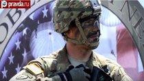 НАТО бросает вызов России
