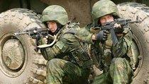 Армия России найдет новых союзников?