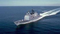 Россия и Китай расширяют средиземноморский плацдарм