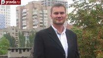 Сына Януковича похоронят в Крыму?