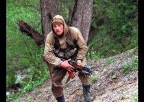 200 человек погибли в Таджикистане