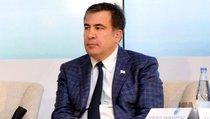Саакашвили угрожает Порошенко