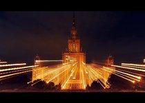 """""""Час Земли"""": Путин гасит свет"""