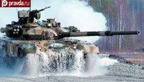 """""""США не допустят лидерства России на рынке вооружений"""""""